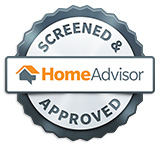Home Advisor - Screened and Approved